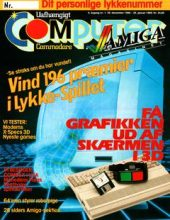 COMputer_Issue_033_(1989-01)(Forlaget_Audio)(DA)[150dpi]