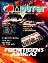 COMputer_Issue_043_(1989-12)(Forlaget_Audio)(DA)[150dpi]
