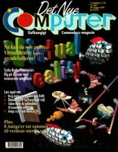 COMputer_Issue_061_(1991-07)(Forlaget_Audio)(DA)[150dpi]