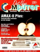 COMputer_Issue_079_(1993-03)(Forlaget_Audio)(DA)[150dpi]