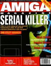 CU_Amiga_Magazine_Issue_072_(1996-02)