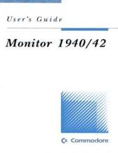 Commodore_1940_1942_Users_Guide_(en-de-fr-es-it-ne)