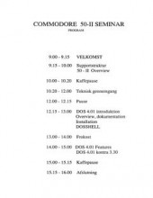 Commodore_50-II_Seminar_(da)