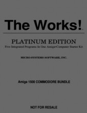Commodore_A1500_The_Works_Platinum_Edition