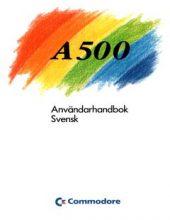 Commodore_A500_Användarhandbok_(se)