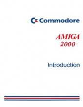 Commodore_Amiga2000_Introduction