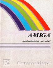 Commodore_Amiga_Handleiding_(nl)