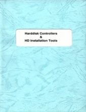 Commodore_Harddisk_Controllers-HD_Installation_tools_(en,de)