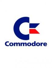 Commodore_Undervisning_(da)