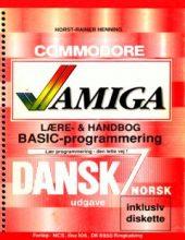 DataBecker_Amiga_Laere_og_Haandbog_BASIC-Programmering_(da)