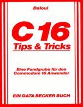 DataBecker_C16_Tips&Tricks_(de)