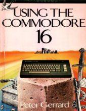 Ducksworth_Using_the_Commodore_16