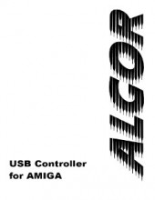 E3B_Algor_Manual