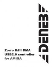 E3B_Deneb_Manual