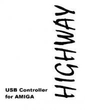 E3B_Highway_Manual