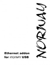 E3B_Norway_Manual