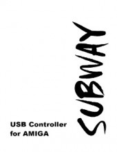 E3B_Subway_Manual