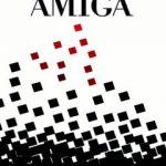 Amiga OS 3.1 Workbench
