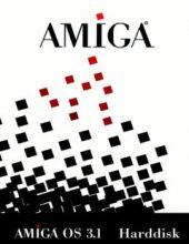 Escom_Amiga_OS3.1_Workbench