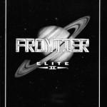 Elite II: Frontier Manual