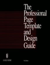 GoldDisk_The_Professional_Page_Template_and_Design_Guide