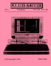 Klub-64-128_1994-12_Year05_Nr07