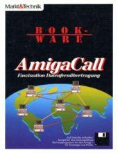 Markt&Technik_AmigaCall