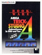Markt&Technik_Amiga_Trick-Studio