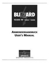 Phase5_Blizzard_1230MK4_Manual_(en,de)