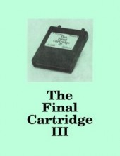 Riska_The_Final_Cartridge_III_Instructions_Manual_1988_(da)[a5]