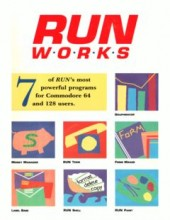 RunMagazine_Run_Works