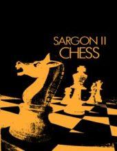 SargonChessII_Manual