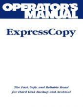 SupraCorp_ExpressCopy