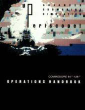 UP Periscope - Operations Handbook