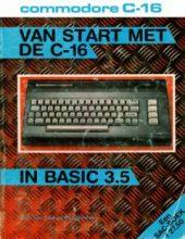 Van_start_met_de_C-16_in_BASIC35_(nl)