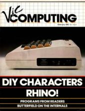 Vic_Computing_Vol1_Issue03_(1982-02)(Paradox_Group)[300dpi]