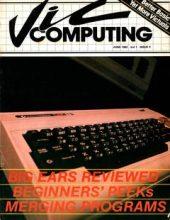 Vic_Computing_Vol1_Issue05_(1982-06)(Paradox_Group)[300dpi]