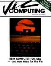 Vic_Computing_Vol1_Issue06_(1982-08)(Paradox_Group)[300dpi]