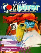 COMputer_Issue_049_(1990-05)(Forlaget_Audio)(DA)[150dpi]