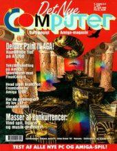COMputer_Issue_080_(1993-04)(Forlaget_Audio)(DA)[150dpi]