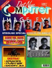 COMputer_Issue_081_(1993-05)(Forlaget_Audio)(DA)[150dpi]