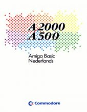 Commodore_A2000-A500_Amiga_Basic_(nl)