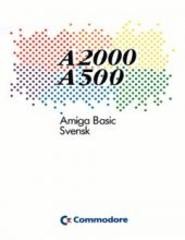 Commodore_A2000-A500_Amiga_Basic_(se)