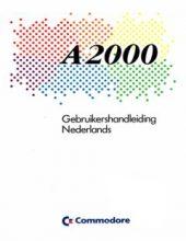 Commodore_A2000_Gebruikershandleiding_(nl)
