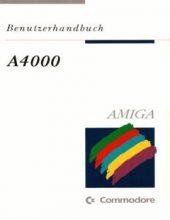 Commodore_A4000_Benutzerhandbuch_(de)