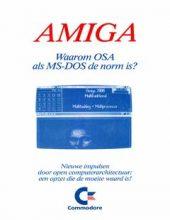 Commodore_Amiga_Waarom_OSA_als_MS-DOS_de_norm_is_(nl)