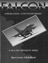 Falcon_op_counterstrike