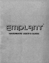 UtilitiesUnlimited_Emplant_Hardware_Users_Guide