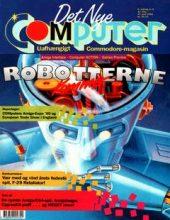 COMputer_Issue_049_(1990-06)(Forlaget_Audio)(DA)[150dpi]