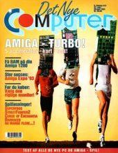 COMputer_Issue_082_(1993-06)(Forlaget_Audio)(DA)[150dpi]